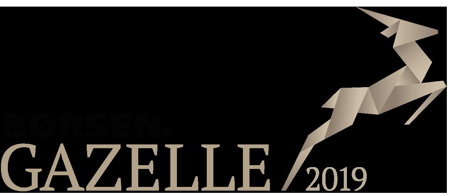 Gazelle-2019